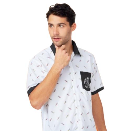Eversole shirt