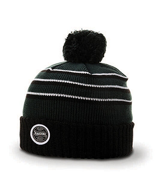 HEATHER BEANIE copy