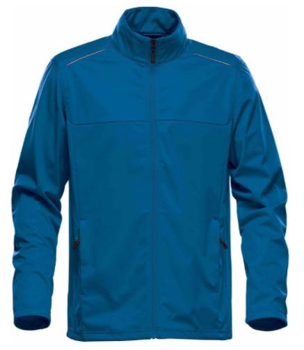front jacket v2